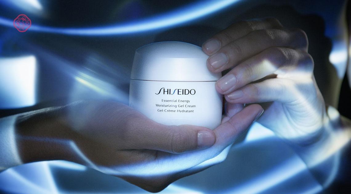 shiseido 005