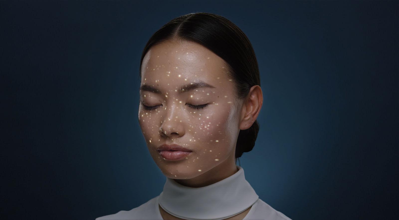 shiseido 006