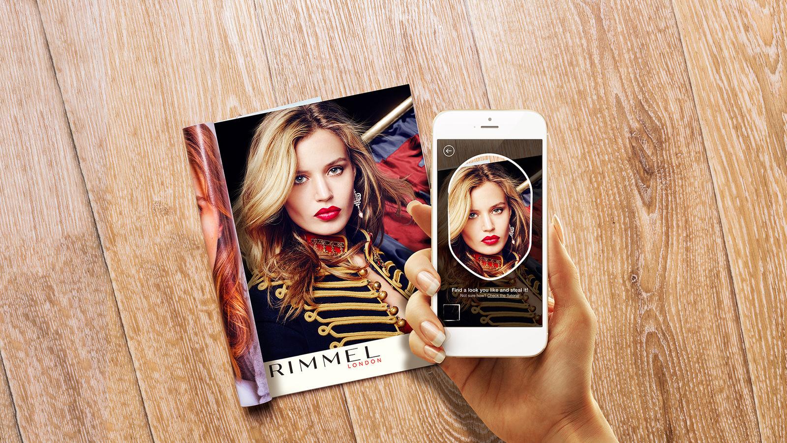 Rimmel-full2