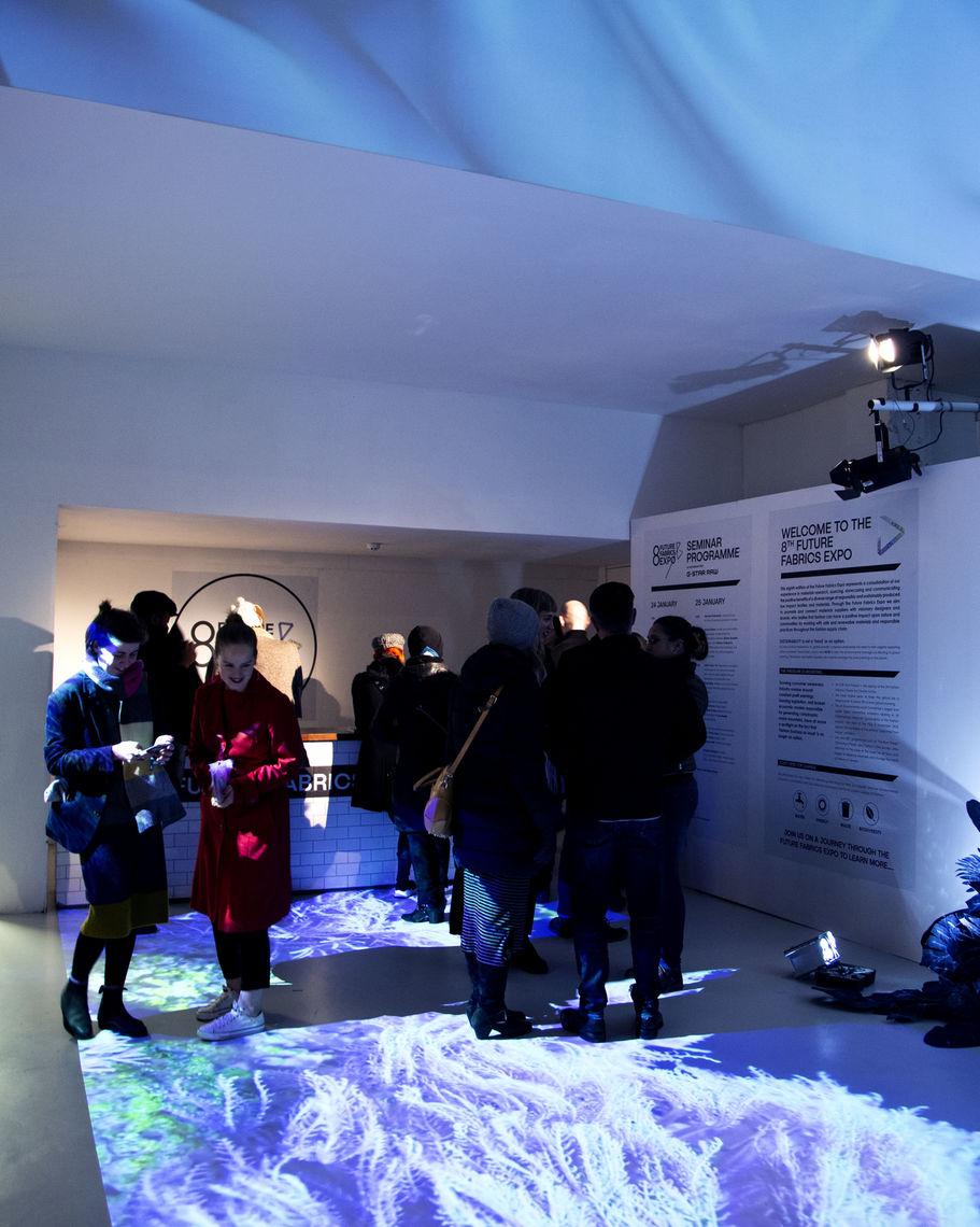 future fabrics expo13