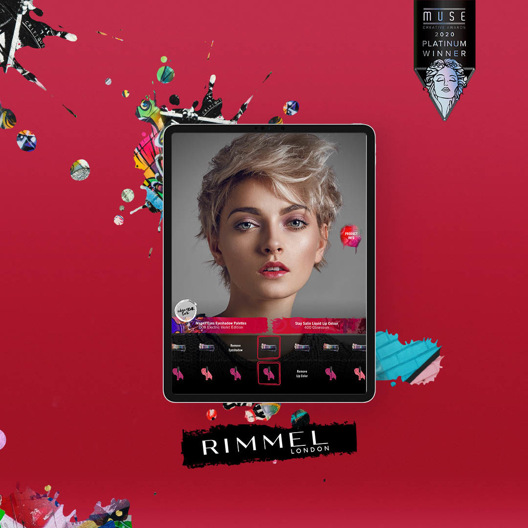 holition-rimmel-augmented-reality-muse-awards