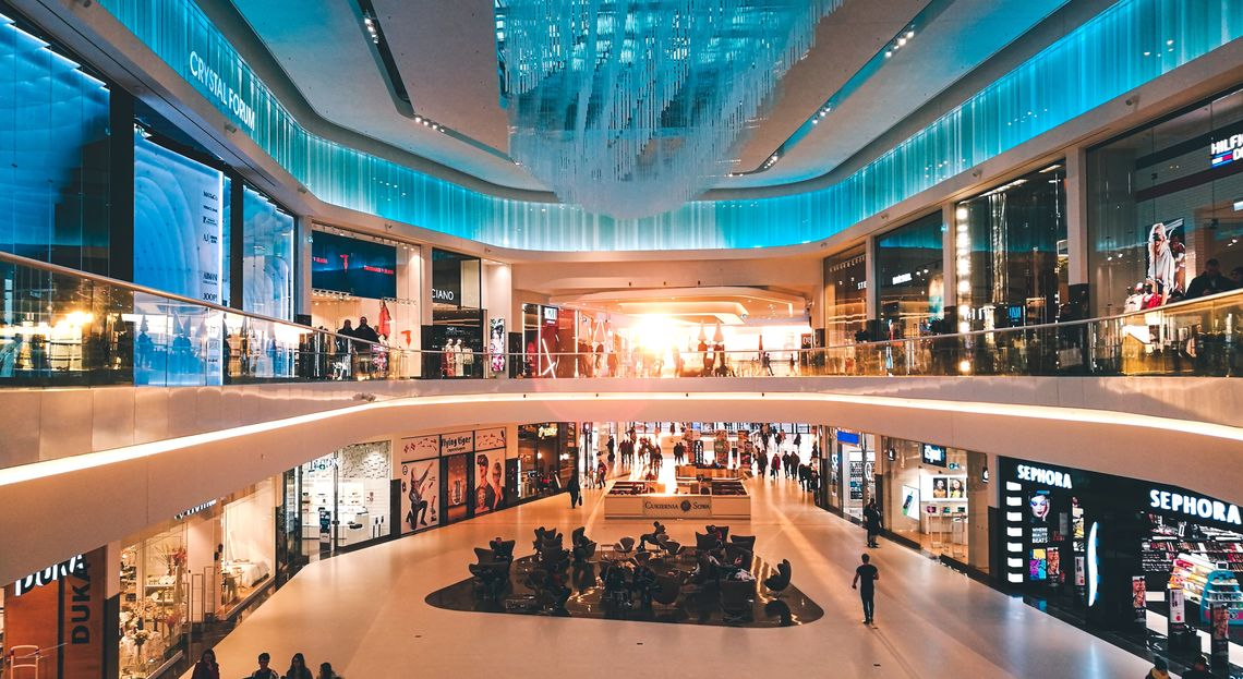 future-of-retail-holition