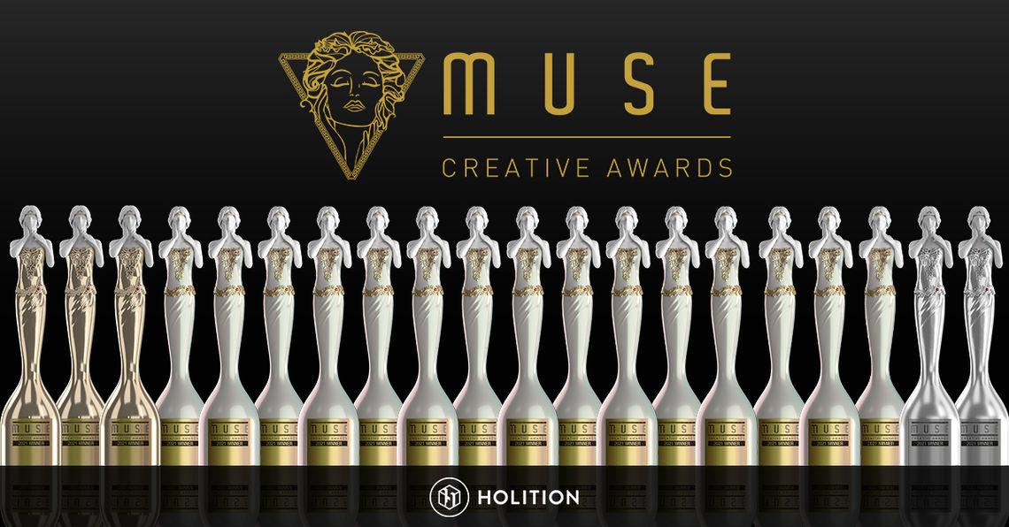 muse award press release 2021artboard 1 gradient
