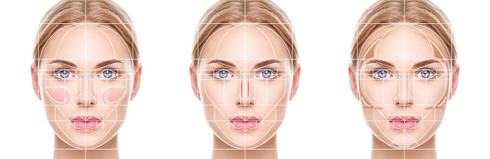 burberry face scan 2